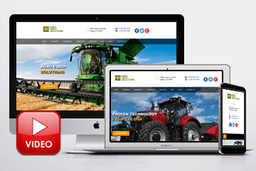 Agro Equip Solutions photo